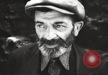 Image of Jews Dombrowa Poland, 1940, second 11 stock footage video 65675063123