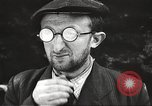 Image of Jews Dombrowa Poland, 1940, second 29 stock footage video 65675063123