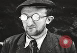 Image of Jews Dombrowa Poland, 1940, second 30 stock footage video 65675063123