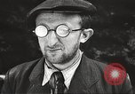 Image of Jews Dombrowa Poland, 1940, second 31 stock footage video 65675063123