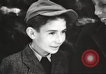 Image of Jews Dombrowa Poland, 1940, second 32 stock footage video 65675063123