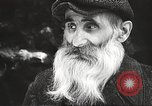Image of Jews Dombrowa Poland, 1940, second 41 stock footage video 65675063123