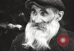 Image of Jews Dombrowa Poland, 1940, second 42 stock footage video 65675063123