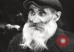 Image of Jews Dombrowa Poland, 1940, second 43 stock footage video 65675063123