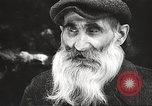Image of Jews Dombrowa Poland, 1940, second 44 stock footage video 65675063123