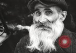 Image of Jews Dombrowa Poland, 1940, second 46 stock footage video 65675063123
