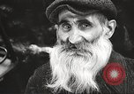 Image of Jews Dombrowa Poland, 1940, second 47 stock footage video 65675063123