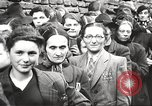 Image of Jews Dombrowa Poland, 1940, second 48 stock footage video 65675063123