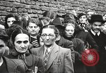 Image of Jews Dombrowa Poland, 1940, second 50 stock footage video 65675063123