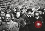 Image of Jews Dombrowa Poland, 1940, second 51 stock footage video 65675063123