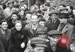 Image of Jews Dombrowa Poland, 1940, second 54 stock footage video 65675063123