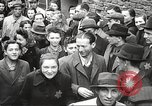 Image of Jews Dombrowa Poland, 1940, second 55 stock footage video 65675063123