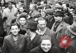 Image of Jews Dombrowa Poland, 1940, second 56 stock footage video 65675063123