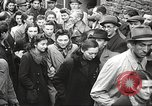 Image of Jews Dombrowa Poland, 1940, second 61 stock footage video 65675063123