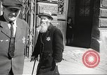 Image of Jews Dombrowa Poland, 1940, second 2 stock footage video 65675063124