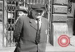 Image of Jews Dombrowa Poland, 1940, second 3 stock footage video 65675063124