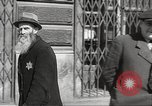 Image of Jews Dombrowa Poland, 1940, second 4 stock footage video 65675063124