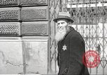 Image of Jews Dombrowa Poland, 1940, second 6 stock footage video 65675063124
