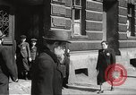 Image of Jews Dombrowa Poland, 1940, second 13 stock footage video 65675063124