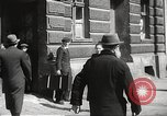 Image of Jews Dombrowa Poland, 1940, second 14 stock footage video 65675063124