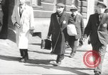 Image of Jews Dombrowa Poland, 1940, second 15 stock footage video 65675063124