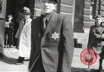 Image of Jews Dombrowa Poland, 1940, second 17 stock footage video 65675063124