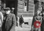 Image of Jews Dombrowa Poland, 1940, second 18 stock footage video 65675063124