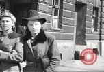 Image of Jews Dombrowa Poland, 1940, second 20 stock footage video 65675063124
