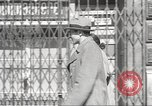 Image of Jews Dombrowa Poland, 1940, second 22 stock footage video 65675063124