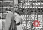 Image of Jews Dombrowa Poland, 1940, second 23 stock footage video 65675063124