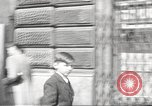 Image of Jews Dombrowa Poland, 1940, second 24 stock footage video 65675063124