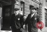 Image of Jews Dombrowa Poland, 1940, second 27 stock footage video 65675063124