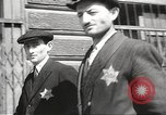 Image of Jews Dombrowa Poland, 1940, second 29 stock footage video 65675063124