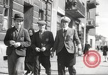 Image of Jews Dombrowa Poland, 1940, second 31 stock footage video 65675063124