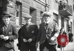 Image of Jews Dombrowa Poland, 1940, second 32 stock footage video 65675063124