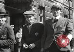 Image of Jews Dombrowa Poland, 1940, second 33 stock footage video 65675063124