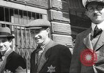 Image of Jews Dombrowa Poland, 1940, second 34 stock footage video 65675063124