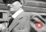 Image of Jews Dombrowa Poland, 1940, second 35 stock footage video 65675063124