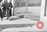 Image of Jews Dombrowa Poland, 1940, second 36 stock footage video 65675063124