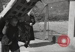 Image of Jews Dombrowa Poland, 1940, second 37 stock footage video 65675063124