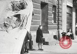 Image of Jews Dombrowa Poland, 1940, second 44 stock footage video 65675063124