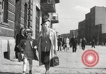Image of Jews Dombrowa Poland, 1940, second 47 stock footage video 65675063124