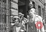 Image of Jews Dombrowa Poland, 1940, second 50 stock footage video 65675063124