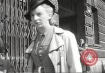 Image of Jews Dombrowa Poland, 1940, second 51 stock footage video 65675063124