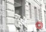 Image of Jews Dombrowa Poland, 1940, second 52 stock footage video 65675063124