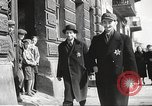 Image of Jews Dombrowa Poland, 1940, second 53 stock footage video 65675063124