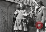Image of Jews Dombrowa Poland, 1940, second 57 stock footage video 65675063124