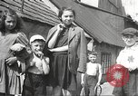 Image of Jews Dombrowa Poland, 1940, second 60 stock footage video 65675063124