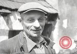 Image of Jews Dombrowa Poland, 1940, second 5 stock footage video 65675063125