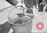 Image of Jews Dombrowa Poland, 1940, second 11 stock footage video 65675063125